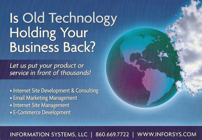 web-design-old-saybrook-ct